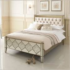 image great mirrored bedroom furniture. Beds Image Great Mirrored Bedroom Furniture