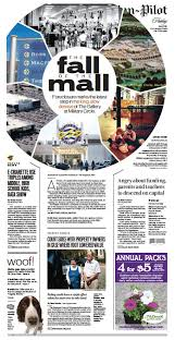 School Newspaper Layout Template Layouting A School Paper A Student Newspaper Template To Use For