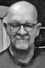 Harold Sizemore Obituary - Death Notice and Service Information