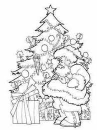 印刷可能 塗り絵 無料 クリスマス 子供と大人のための無料印刷可能