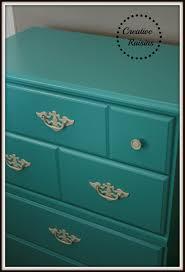 bedroom furniture pulls. Inspiring Furniture For Bathroom Decoration With Drawer Pulls Dresser : Girl Bedroom Using Turquoise M