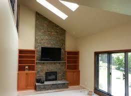 fireplace remodel portland oregon