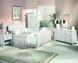 Small Picture Rattan Bedroom Furniture Uk Decoration Ideas Mapo House and