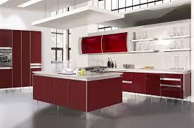 top 72 superb duck egg blue kitchen accessories red kitchen decor sets next kitchen accessories duck egg kitchen accessories design
