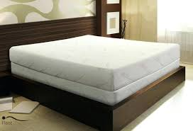 tempur pedic bed frame. Tempur Pedic Bed Frames King Size Frame With Drawers B