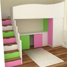 high bed with storage. Contemporary High On High Bed With Storage E