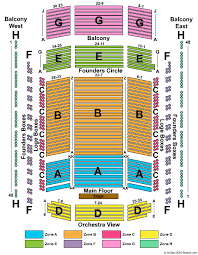Nashville Symphony Orchestra Seating Chart Michael Feinstein Tickets Jetworks