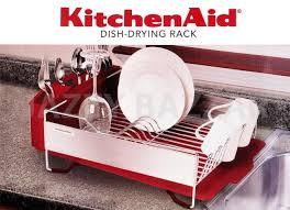 kitchenaid dish drying mat kitchen ideas