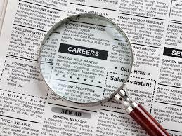 ways to keep your job search secret benzinga 8 ways to keep your job search secret