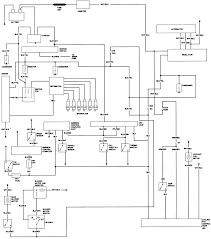 fj40 wiring diagrams ih8mud forum ez wiring harness fj40 at Fj40 Wiring Harness