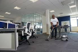 office pictures. A Reliable Office \u0026 Commercial Cleaning Company In The Midlands Pictures