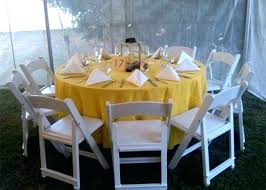 60 round table tablecloths for round table round table linens round linen on a round table