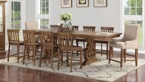 Home Zone Furniture Furniture Stores serving Dallas Fort Worth