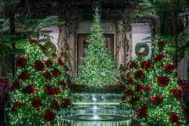 christmas lighting ideas. Best Christmas Lights And Light Ideas Photos   Architectural Digest Lighting U