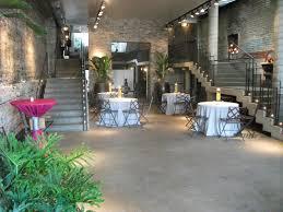 venues have a wonderful wedding at rustic wedding venues illinois salondegas
