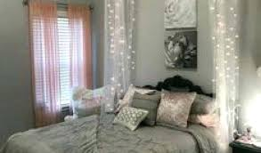 Bedroom Ideas For Teenage Girls Grey Peach And Grey Bedroom Ideas Adorable Grey Bedroom Designs Decor