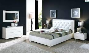 bedroom ideas with black furniture. Wonderful Bedroom Ate Black Furniture Room Bedroom Decor Inside Bedroom Ideas With Black Furniture