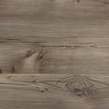 home decorators collection winterton oak 12 mm thick x 7 7 16 in