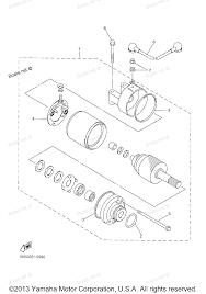 fine suzuki quadrunner wiring diagram contemporary electrical Suzuki Quad Runner 160 suzuki lt 160 wiring diagram wiring wiring diagram download