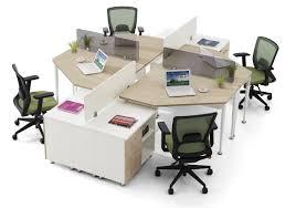 major furniture manufacturers. modern furniture hotel lobby large vinyl decor major us office manufacturers r