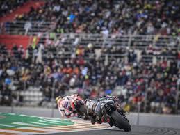 MotoGP | Confermato ufficialmente il calendario 2020 - F1inGenerale