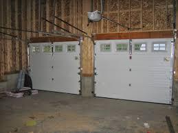 garage door inside. Garage Door For Best To House Doors Are In Inside
