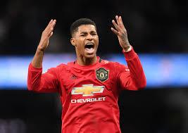 Watford-Manchester United streaming, probabili formazioni e ...