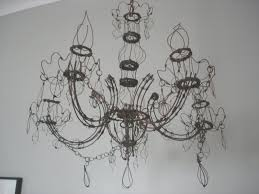 home decor cool barbed wire home decor on a budget best with