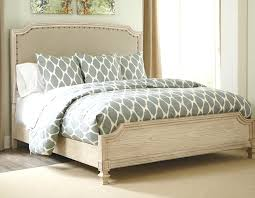 Exceptional Design Off White Bedroom Furniture White Bedroom ...