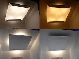 Indirect ceiling lighting Tariqalhanaee Indirect Ceiling Lighting Fixtures Popular Led Ceiling Lights Modern Ceiling Fans With Lights Dakshco Indirect Ceiling Lighting Fixtures Popular Led Ceiling Lights Modern