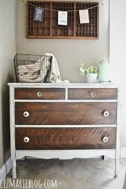 two tone furniture painting. how to strip painted furniture two tone painting e