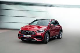 Then browse inventory or schedule a test drive. View Photos Of The 2021 Mercedes Benz Gla Class Mercedes Gla Mercedes Benz Mercedes Benz Gla