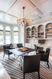 Statement lighting Kitchen Island Statement Lighting Comes In Many Shapes And Styles But One Thing Is For Sure Your Guests Will Take Notice Whether Your Space Features Gorgeous Laura Interior Design Statement Lighting Is The Jewelry Of Your Room Laura Interior Design