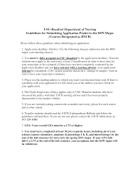 Bunch Ideas Of Sample Of Nursing School Recommendation Letter