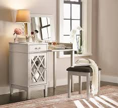 vanity mirror set with lights. thomasina vanity set with mirror lights r