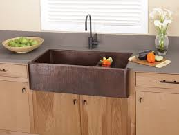sinks awesome farm sink for sale farmhouse sink craigslist
