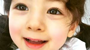 70 Best Free Korean Cartoon Cute Baby Wallpapers Wallpaperaccess