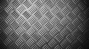 ... Unique Texture Design Ultimate Collection Of Metal Texture And Pattern  ...