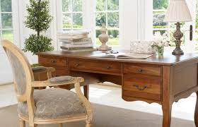 ethan allen office furniture Ideas
