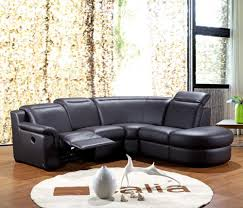 Unique Loveseats Living Room Sectional Recliner Sofas Sofa With Reclining