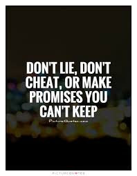 Broken Promises Quotes And Sayings Broken Promises Quotes Sayings Broken Promises Picture Quotes 11 77648