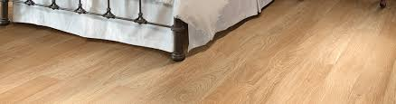 A Laminate Flooring Guide From Luna   Beautifully Durable