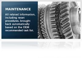 Shopkey Pro Automotive Repair Information Mitchell1 Snap On Tools