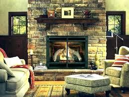 glass rock fireplace unique gas fireplace glass rocks and gas logs inserts and glass rock glass glass rock fireplace