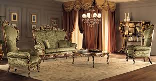 marvelous italian lacquer dining room furniture. Living RoomArredoclassic Dining Room Italy Also With Likable Images Classic Italian Furniture Enchanting Marvelous Lacquer A