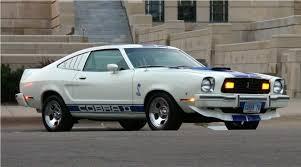 1976 Mustang Cobra II | Cars Trucks / Internal Combustion ...