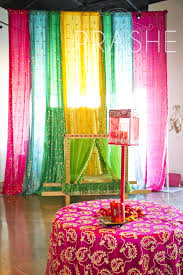Indian Wedding Decoration Pictures The Home Design  Guide To Indian Wedding Decor For Home