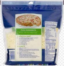 kraft shredded cheese ingredients.  Cheese Mozzarella Milk Grated Cheese Cheddar  Milk Inside Kraft Shredded Cheese Ingredients