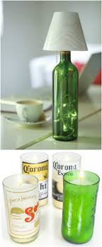 Creative Diy Ways To Reuse Plastic Bottles Diy Home Decor