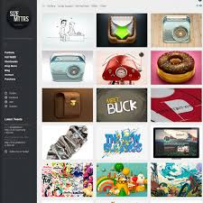 Wordpress Photo Gallery Theme Size Mttrs Premium Responsive Portfolio Theme Best
